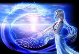 ANGELS IN THEDARK