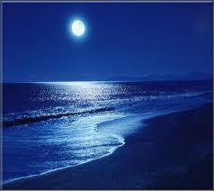 ON THE BEACH (ASong)