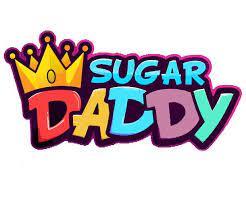A SUGAR DADDY